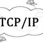 Creating Simple TCP/IP Server And Client to Transfer Data Using C# / VB.net