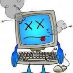 What You Should Do If Computer Crash
