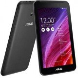 ASUS Fonepad 7 (FE170CG) Review