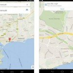 Create and Manage Offline Maps in Google's Maps App