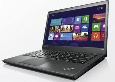 Lenovo-ThinkPad-S1-Yoga Lenovo ThinkPad S1 Yoga
