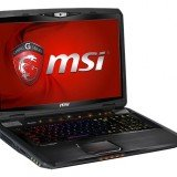 MSI GT70 2PE Review