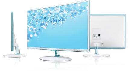 Samsung-SD360 Samsung SD360
