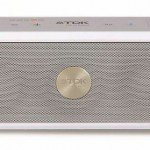 TDK A33 Wireless Weatherproof Speakers