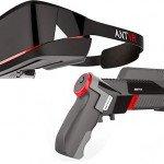ANTVR-150x150 VR Gaming - Oculus Rift and Morpheus Alternative