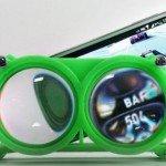Altergaze-150x150 VR Gaming - Oculus Rift and Morpheus Alternative