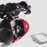 Cmoar-150x150 VR Gaming - Oculus Rift and Morpheus Alternative