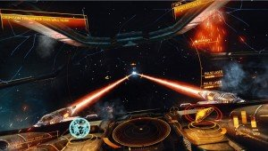 Elite-Dangerous-300x170 9 Top Most Wanted VR Games