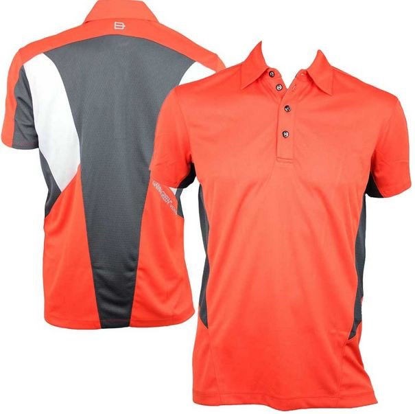 Galvin-Green-Millard-Ventil8-Polo-Shirt 6 Stuff That Can Help You Playing Golf