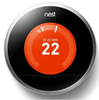 Google-Nest Nine Technologies That Apple Disrupted at WWDC