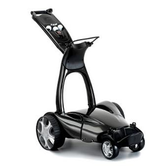 Stewart-Golf-X9-Follow-Trolley 6 Stuff That Can Help You Playing Golf