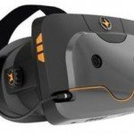 VR Gaming – Oculus Rift and Morpheus Alternative
