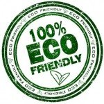 Few Amazing facts to create an eco-friendly environment by using eco-friendly printer cartridges