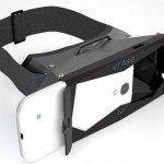 vrAse-150x150 VR Gaming - Oculus Rift and Morpheus Alternative