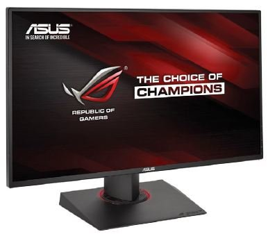 ASUS-ROG-SWIFT-PG278Q ASUS ROG SWIFT PG278Q