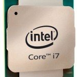 Intel Core i7-5960X Extreme Edition Review