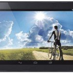 Acer Iconia Tab 7 Review