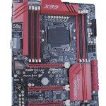 ASRock Fatal1ty X99X Killer Review