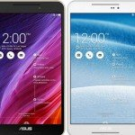 ASUS Fonepad 8 Review
