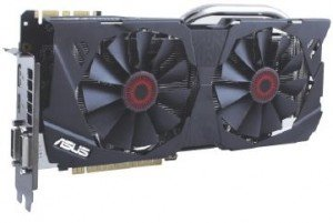ASUS-Strix-GeForce-GTX-970-Strix-300x201 ASUS Strix GeForce GTX 970 Strix