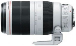 Cannon-100-400mm-300x184 Canon's New 100–400mm Arrives After 16 Years!