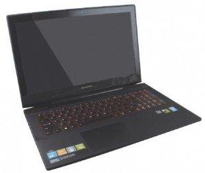 Lenovo-Y50-70-300x253 Lenovo Y50-70
