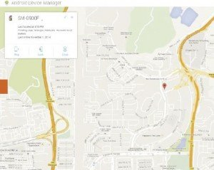 Locate-Your-Android-Smartphone-300x239 Simple Way to Locate Stolen or Lost Phone