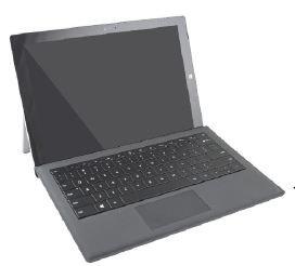 Microsoft-Surface-Pro-3 Microsoft Surface Pro 3