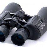 Olivon 10×50 QB binoculars