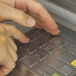 Keeping Your Bank Details Safe And Secure