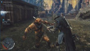 shadow-of-mordor-300x169 Middle-Earth : Shadow of Mordor