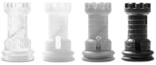 3D-printing-materials 3D Printing Materials Guide