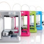What you should know before begin 3d printing