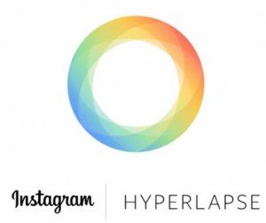 Instagram-Hyperlapse-300x252 Instagram Hyperlapse