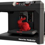 Top 3D Printers Desktop Options
