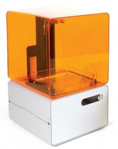 Printers-Desktop-Form-1-239x300 Top 3D Printers Desktop Options