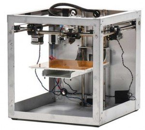 Solidoodle-300x269 Top 3D Printers Budget Options