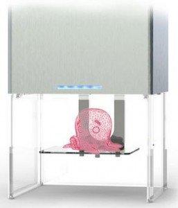 The-Buccaneer-257x300 Top 3D Printers Budget Options