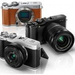 The Fujifilm X System
