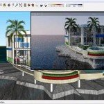 Visualizer 1.1 for SketchUp