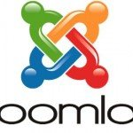 Why Choose Joomla ?