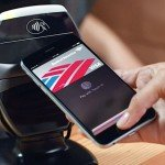 Apple Pay – Apple's Mobile Payment Service
