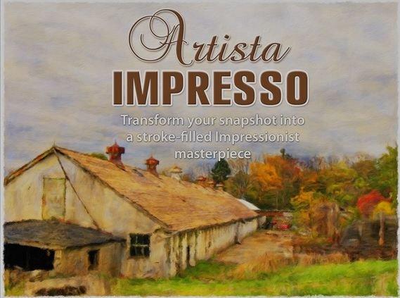 JixiPix-Artista-Impresso JixiPix Artista Impresso