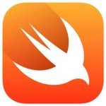 Simple Way to Connect Swift to PHP Code