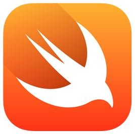 Swift-Programming Simple Way to Connect Swift to PHP Code