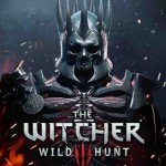 The Witcher 3 : Wild Hunt, The Best Fantasy Adventure Coming Soon