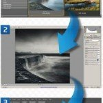 Image Editing Workflow
