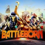 Battleborn, Not A Cooperative Midwifery Sim
