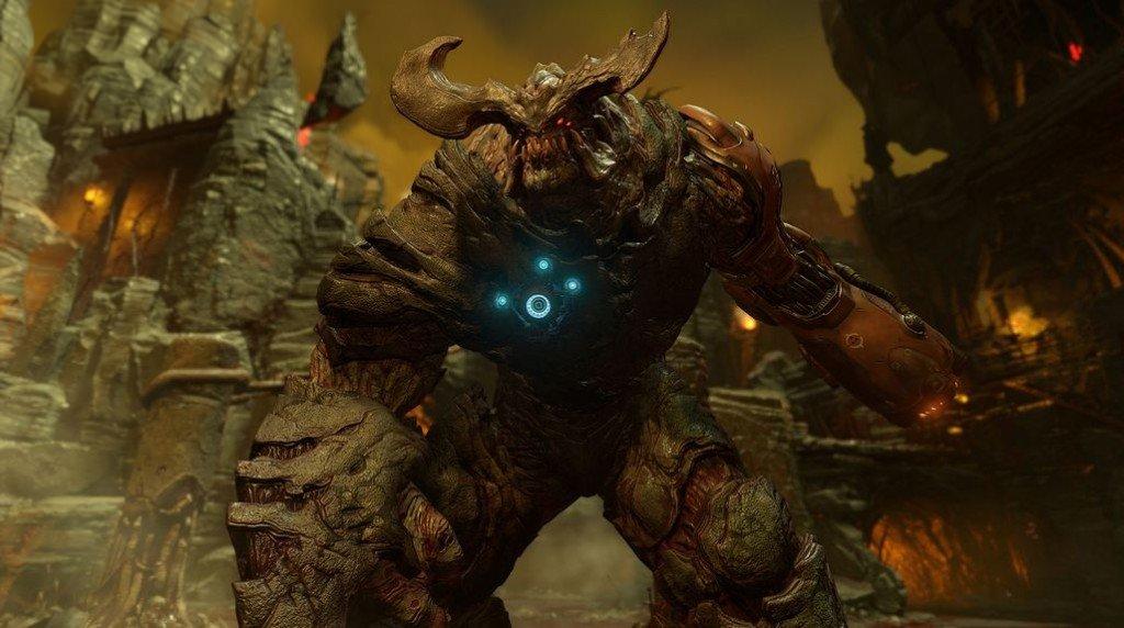 Doom-2016-1024x572 DOOM (2016)