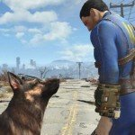 Fallout 4 Coming Soon, How Excited Are You?